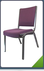 Church Chairs Made in Canada First Choice Chairs