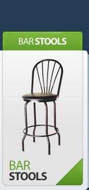 First Choice Chairs